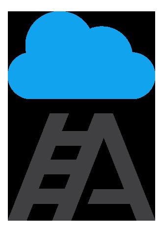 Banner de información