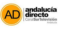 Canal Sur - Andalucía Directo