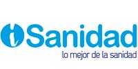 iSanidad