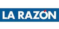 La Razón - Noticia 1