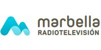 RTV Marbella